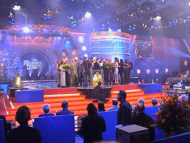 met-tv-millionaer-gesucht-die-skl-show-studio