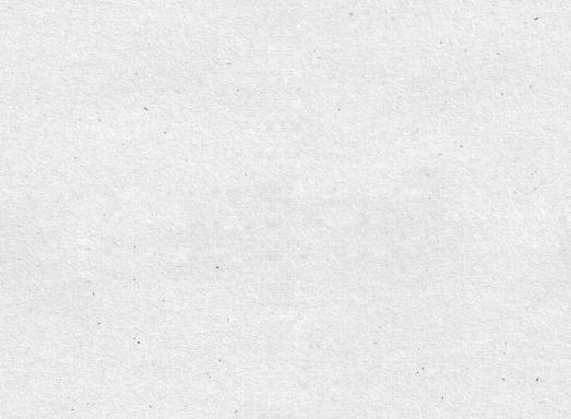 natural_paper