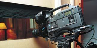 Versteckte Kamera 3