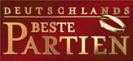 Deutschlands beste Partien (RTL II) – 5 x 46 Minuten
