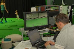 met-tv-dreharbeiten-eticur-fernsehwerbung-34