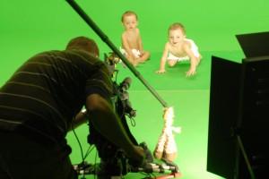 met-tv-dreharbeiten-eticur-fernsehwerbung-43