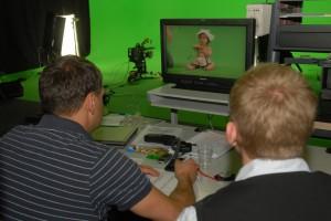 met-tv-dreharbeiten-eticur-fernsehwerbung-48