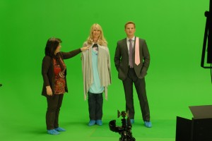 met-tv-dreharbeiten-eticur-fernsehwerbung-64