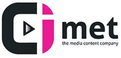 MET company logo 2014
