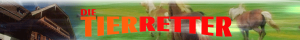 Die Tierretter von Aiderbichl (ARD)
