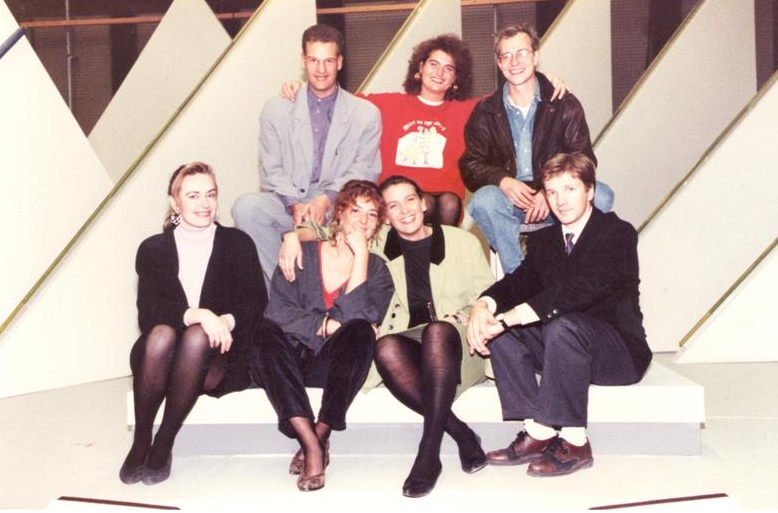 herzblatt dating show Perfect match is an australian dating game show based on the format of the american game show the dating game  perfect match was produced by the reg grundy organisation  it originally aired on network ten for 30 minutes most weekdays from 5:30pm between 1984 and 1989.